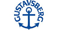 Gustavberg logo