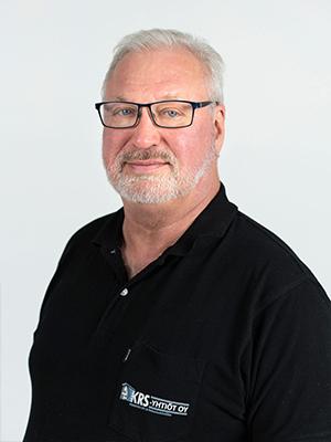 Jukka Turunen