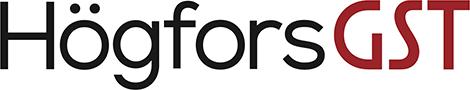 Högfors logo